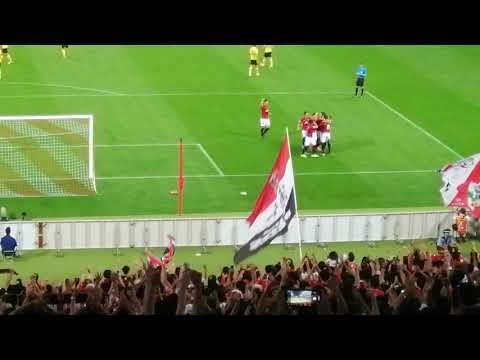 2004 Afc Champions League Final