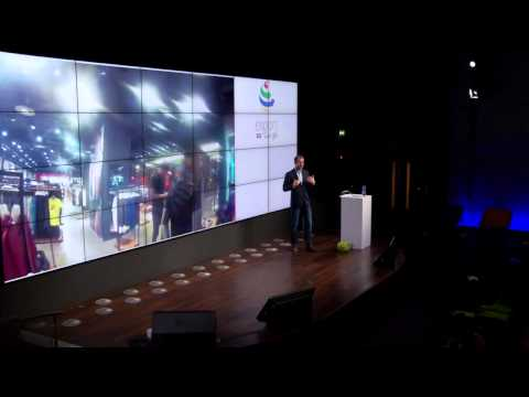 Export@Google March 2015, Dublin: Winning at Export (Retail & eCommerce)