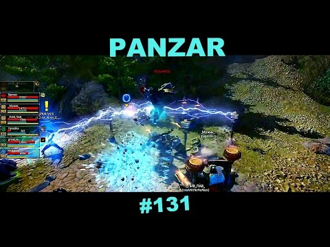 видео: panzar - tank / танкуем, 100% побед. #131