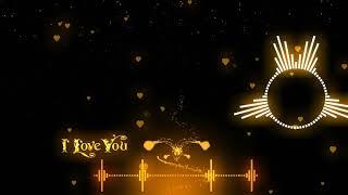 England Rani ah India la kalyanam song status //Rafiu-Editz