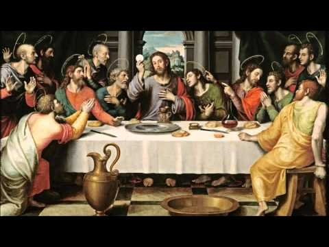 Jesus Himself By Andrew Murray (Free English Audio Book On Religion And Religious Topics)