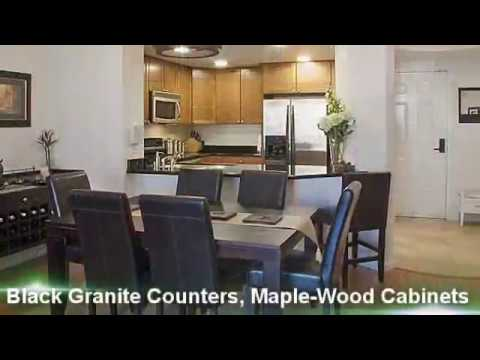 Milpitas Condo featured by Nick Montesa