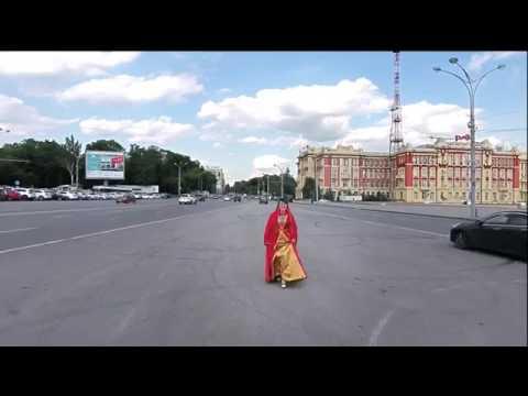 Нахичевань Ростов-на-Дону