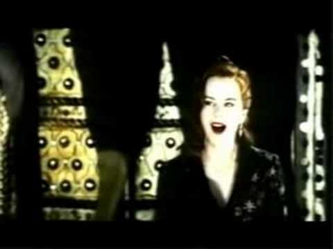 Come What May! (Ewan McGregor and Nicole Kidman) from YouTube · Duration:  2 minutes 17 seconds