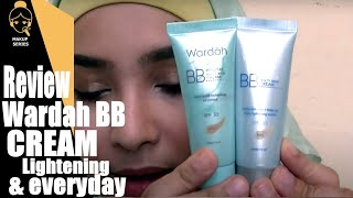 Wardah Tutorial Simple Beauty Tips Free Download Video MP4 3GP FLV ...