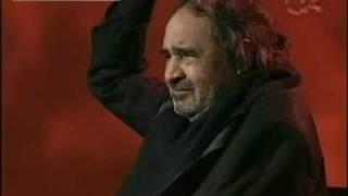 Syed Naseem Abbas Rizvi Shaam e Ghareeban Muharram 1432 Hidayat Tv  Ahlebait tv ahlulbayt ptv tv