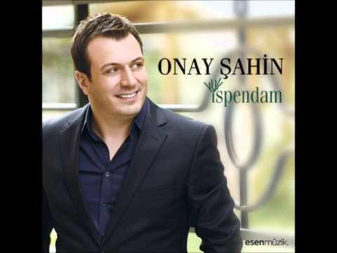 Onay Sahin -  Postu Serdim Kıbleye