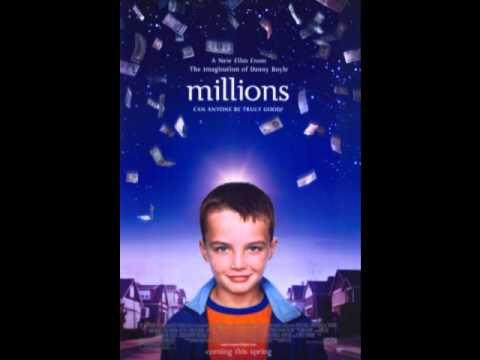 Top 10 Danny Boyle Movies