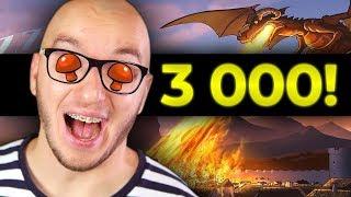 Wydaję 3000 GRZYBKÓW w 10 MINUT!