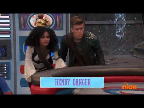 Saturday February 2 | Night of Premieres w/ 'Henry Danger' and 'Cousins for Life' [HD] 📺