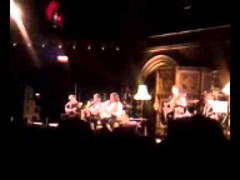 Deaf Havana- Filthy Rotten Scoundrel mp3