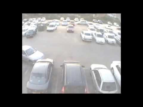 Авто приколы смотреть все видео