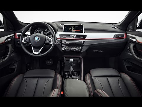 2017 BMW 7 Series Interior Exterior And Drive