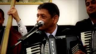 Concert lautar Ionel Tudorache  - La Chilia-n port