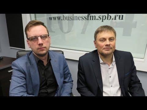 Банкротство предприятий. АДВОКАТСКИЙ КЛУБ
