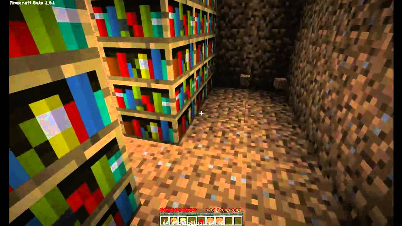 Факел Minecraft Wiki 79