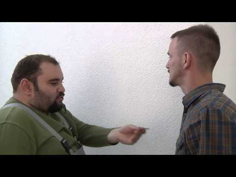 GOZHDA - Humor nga Emisioni 3T