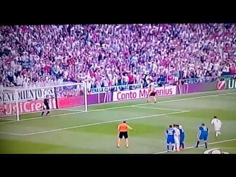 Image Result For Vivo Real Madrid Vs Borussia Dortmund En Vivo Hd