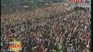 Yellowcard - Believe (live)