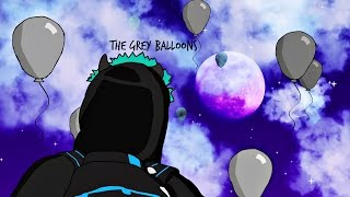 Watch Skyblew The Grey Balloons video