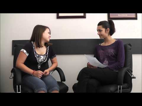 Interview with Teodora Stoyanova