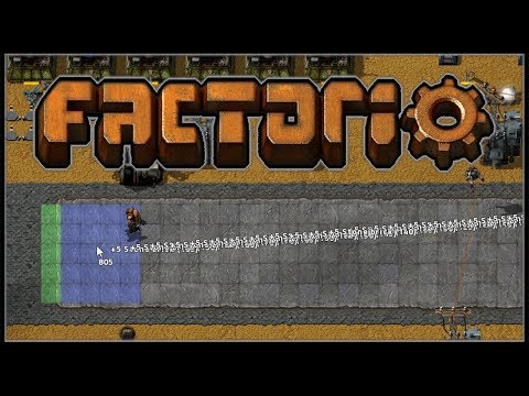 Factorio Sea Block #32 - Lots of Research (0.15)