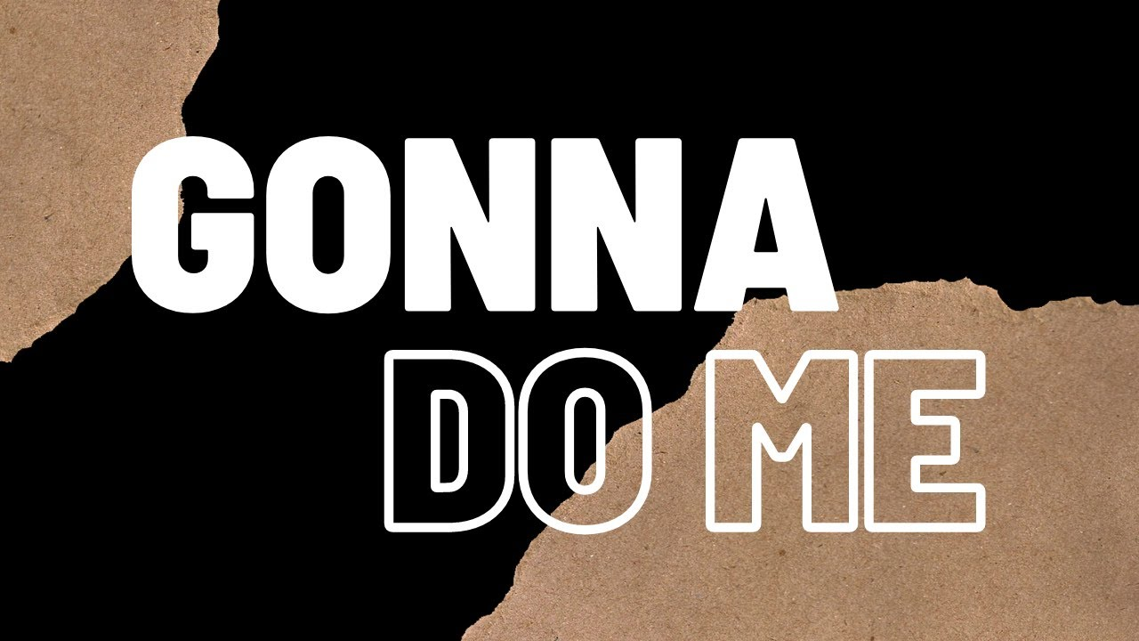 Download Gonna Do Me | From: Tony Royster Jr. | Abdiel Leyja | DrumCover.