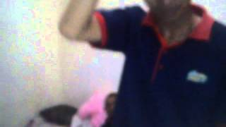 Download lagu Komeng kamal karaoke tribute to Broery MP3