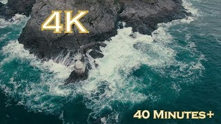 4k-beauty-of-nature-drone-aerial-view-free-stock-footage-free-s---no-copyright