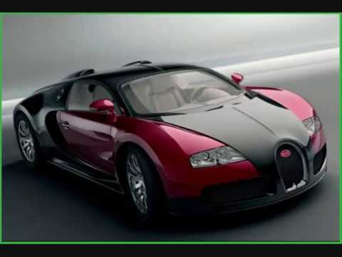bugatti logo meaning and