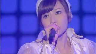 中島愛 - TRY UNITE!