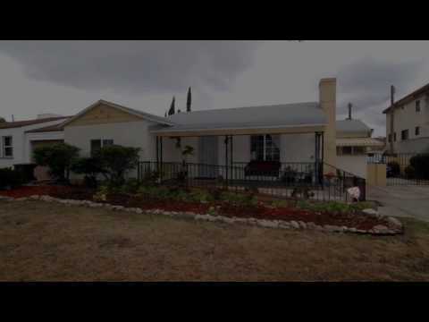 Residential Assisted Living in Glendale CA - Glendale Carehome