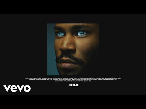 KAYTRANADA - DO IT (Audio)