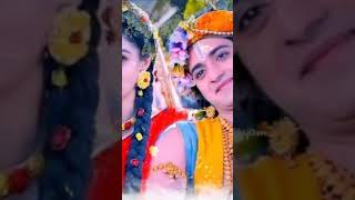 shyam baba new whatsapp status ringtone radha krishna status ringtone download Khatu Shyam ji status