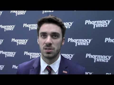 Incorporating Social Media into Pharmacy Practice