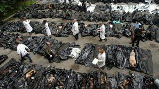 Ингушетия:Спецпаспорта геноцида.