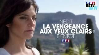 La Vengeance aux yeux Clairs - TF1 (1)