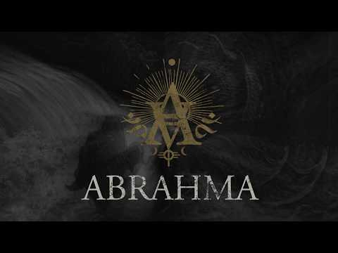 ABRAHMA NEW ALBUM 2019 TEASER