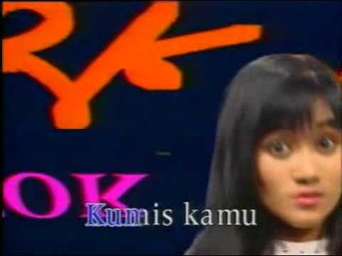 Cintaku 1 tok til -Nini Carlina not karaoke (clear sound)