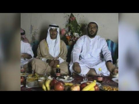 أخبار عالمية -ما هي أبرز عوامل عجز #حمزة_بن_لادن؟  - نشر قبل 6 ساعة