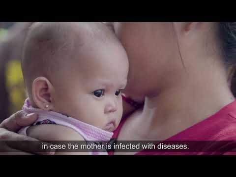 Poliklinika Harni - Prenatalni probir na spolne bolesti kod osiguranih žena