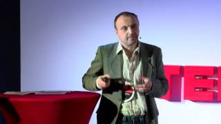 Memory, attention and understanding in the digital era | Roman Leibov | TEDxLasnamäe
