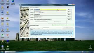 Как заработать в интернете денег не влаживая ни копейки