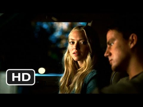 Dear John #1 Movie CLIP - He Loves You (2010) HD
