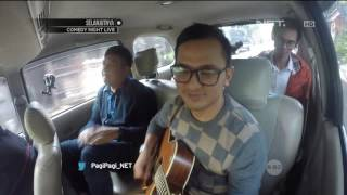 sing-in-the-car-goliath-band-a-sky-full-of-stars-coldplay-cover
