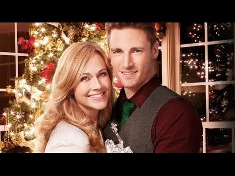 hats off to christmas hallmark movie youtube