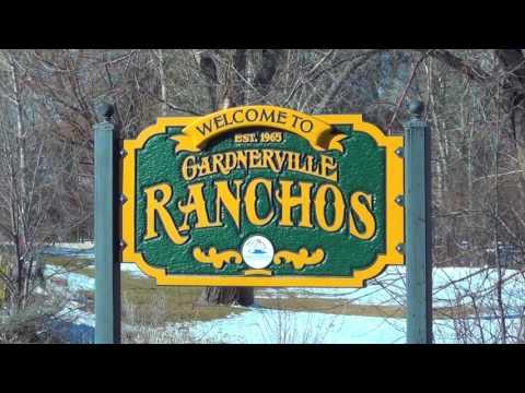 170207-Gardnerville