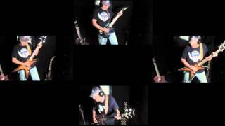 Download SATO Ozzy Osbourne / Randy Rhoads / Bob Daisley / Lee Kerslake Cover MP3 song and Music Video
