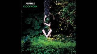 Alif Tree - Way Down South
