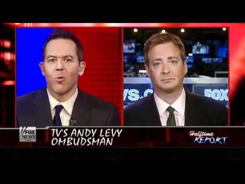 Fox News says Radiohead's King of Limbs is Album of 2k11?!?!